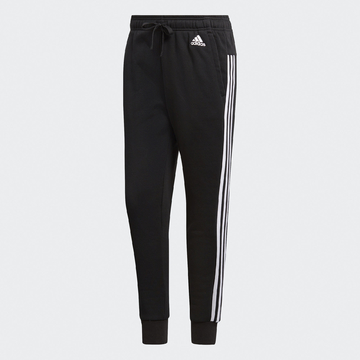 S97117 - Kalhoty Essentials 3 Stripes