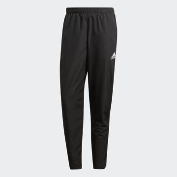 AY2861 - Kalhoty Tiro 17 Woven