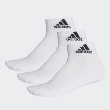 AA2285 - Ponožky 3 Stripes 3 Pack