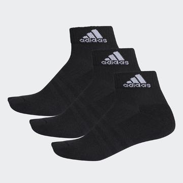 AA2286 - Ponožky 3 Stripes 3 Pack