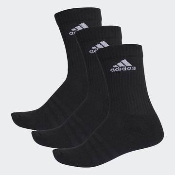 AA2298 - Ponožky 3 Stripes 3 Pack