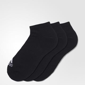AA2312 - Ponožky No Show Thin