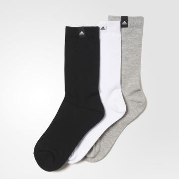 AA2481 - Ponožky Per LA Crew