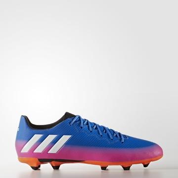 BA9021 - Kopačky Messi 16.3