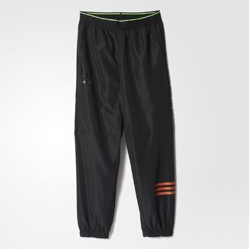 BJ8471 - Kalhoty Messi Woven