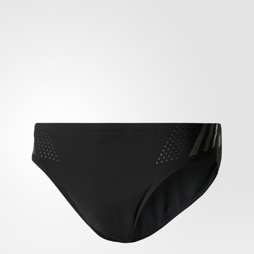 BP5848 - Plavky Graphic Trunks