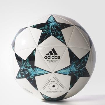 BP7778 - Fotbalový míč Finale 17 Capitano