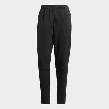 BR6816 - Kalhoty Z.N.E.