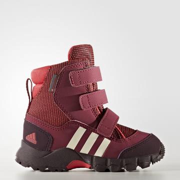 CM7279 - Outdoorové boty Holtanna Snow