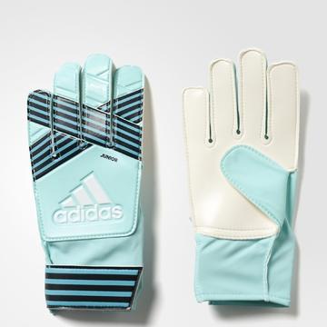 BS1511 - Brankářské rukavice Ace