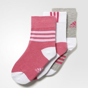 CD2980 - Kotníkové ponožky Ankle