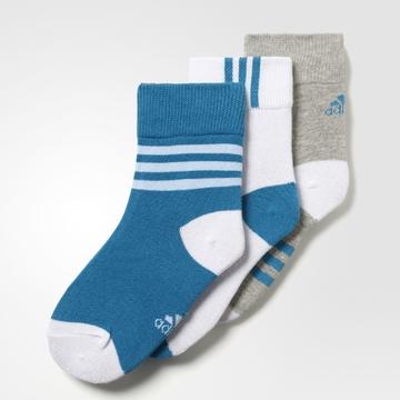 CD2988 - Kotníkové ponožky Ankle