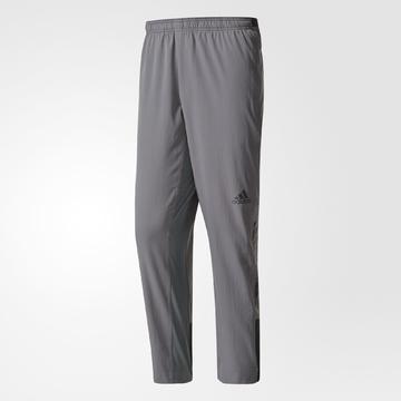 BQ4885 - Kalhoty Climacool Workout