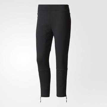 BQ9456 - Kalhoty Glory Skinny