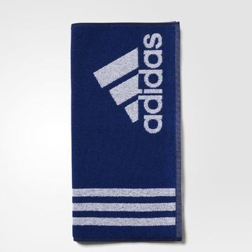 BR0936 - Plavecký ručník S