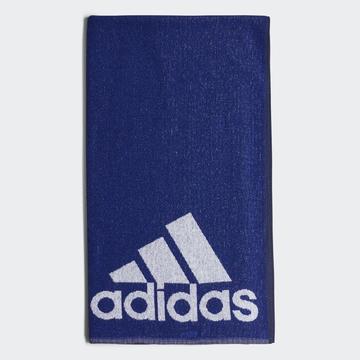 BR0948 - Plavecký ručník L