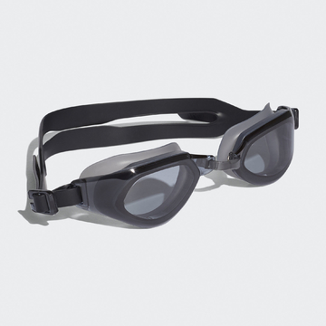 BR1059 - Plavecké brýle Persistar Fit Unmirrored