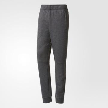 BK0945 - Kalhoty Workout
