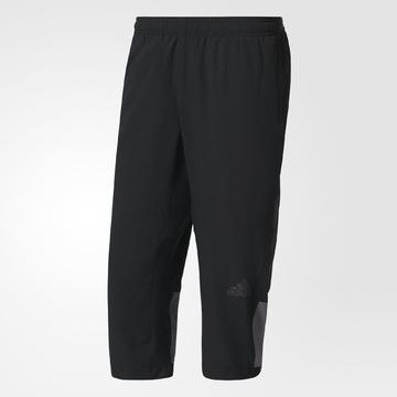 BK0982 - Tříčtvrteční kalhoty climacool