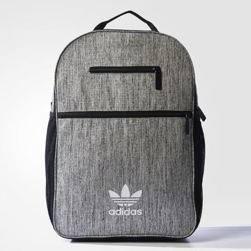 BK7130 - Batoh essential casual