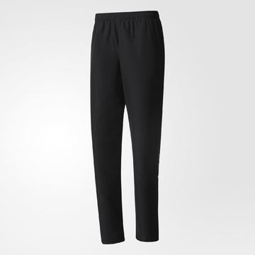 BK7375 - Kalhoty Essentials Linear
