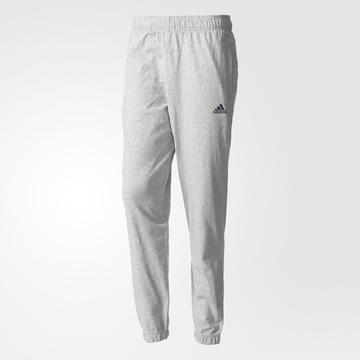 BK7406 - Kalhoty Essentials