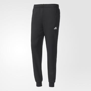 BK7433 - Kalhoty Essentials