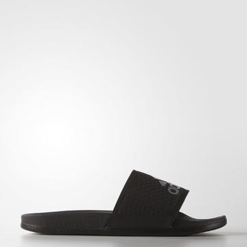 S79352 - Pantofle Adilette Cloudfoam