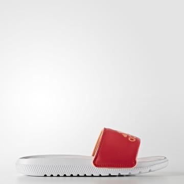 S80626 - Pantofle Voloomix