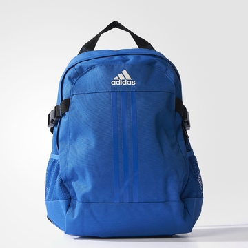 S98824 - Batoh 3 Stripes Power Small
