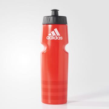 S99047 - Láhev Ace 0,75l