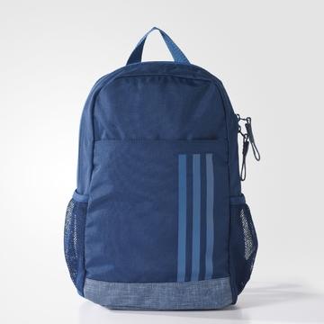 S99843 - Batoh 3 Stripes XS
