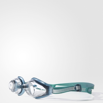 V86954 - Plavecké brýle Aquastorm