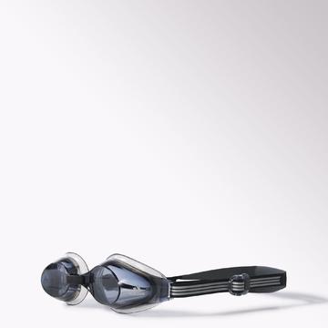 V86955 - Plavecké brýle Aquastorm