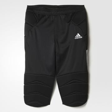 Z11475 - Brankářské kalhoty Tierro13