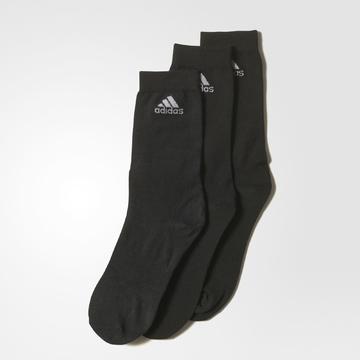 AA2330 - Ponožky Performance