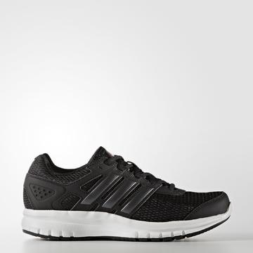 BB0888 - Běžecké boty Duramo lite
