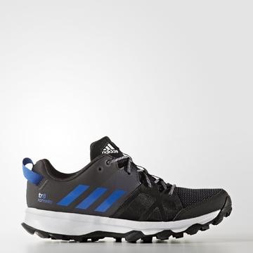 BB3016 - Outdoorové boty Kanadia 8