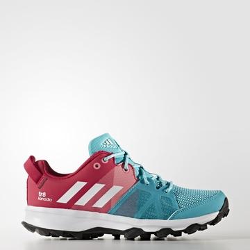 BB3018 - Outdoorové boty Kanadia 8