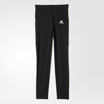 BJ9527 - Legíny Sportswear Young Athlete