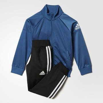 BP9334 - Sportovní souprava Knitted
