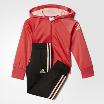 BP9343 - Sportovní souprava Knitted
