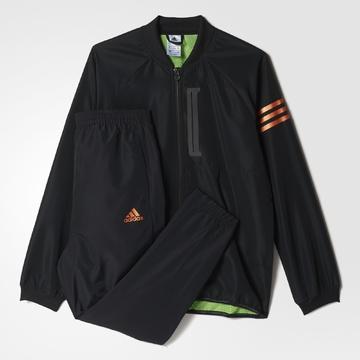 BQ2919 - Souprava Messi Closed hem