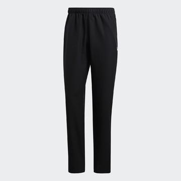 AA1665 - Kalhoty Essentials Stanford