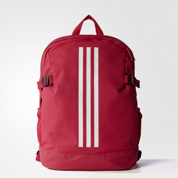 CF2031 - Batoh 3 Stripes Power Medium
