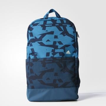 BR9098 - Sportovní batoh A classic M