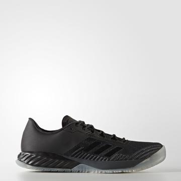 CG3102 - Tréninkové boty crazyfast trainer