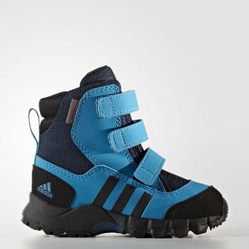 CM7278 - Outdoorové boty Holtanna Snow