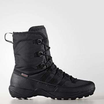 M18538 - Outdoorové boty libria pearl