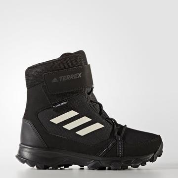 S80885 - Outdoorové boty Snow